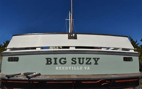 boat names classic classic boat names classic boats woody boater