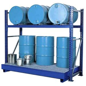 Drum Shelf by China Auto Drum Shelf With Ce China Drum Shelf Storage Rack