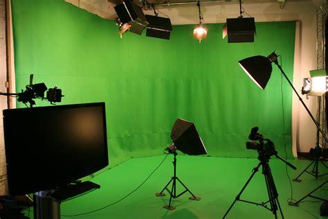 film it studios s gilbert portfolio just another wordpress com site