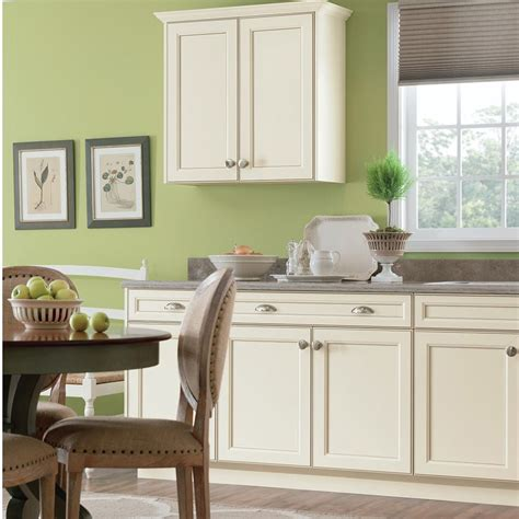 Toasted Antique Kitchen Cabinets by Shop Veranda 17 875 Inw X 23 90625 Inh X 0