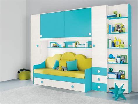 armadio cameretta armadi per camerette camerette moderne