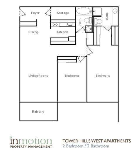 tower west apartments prior lake mn inmotion property management tower west apartments