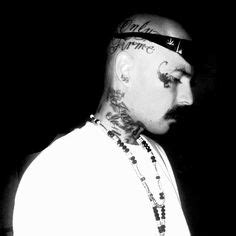 tattooed terror el salvador u0027s 1000 images about gangs cholos tattoos on