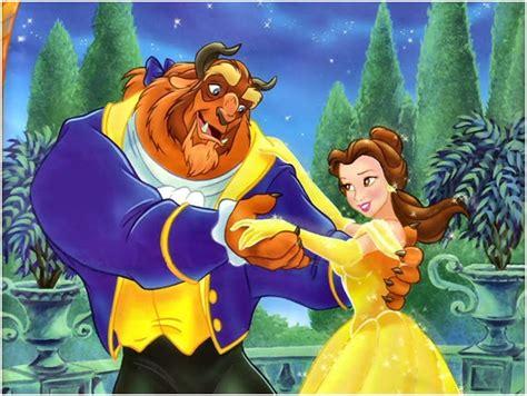 la besta la bella y la bestia beauty and the beast