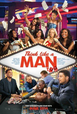 michael ealy and gabrielle union movie kevin hart gabrielle union michael ealy meagan good