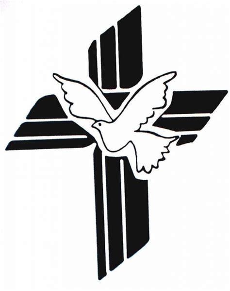 catholic clipart catholic clip free clipart best