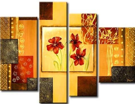 imagenes de jarrones minimalistas im 225 genes arte pinturas pinturas abstractos modernos con