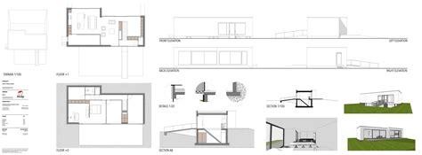 sketchup layout op schaal skalp voor sketchup makkelijk en mooie snedes met sketchup