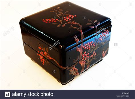 new year box where to buy a japanese lacquered jubako box used for osechi ryori at