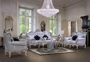Fancy Living Room Sets Living Room Set Houston Mattress King
