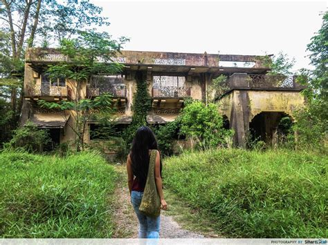 best abandoned places to visit 100 best abandoned places to visit photos enter an