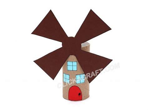 Cardboard Paper Craft - cardboard toilet paper roll mill r蟇zn 233 tvo蝎en 237 s d茆tmi