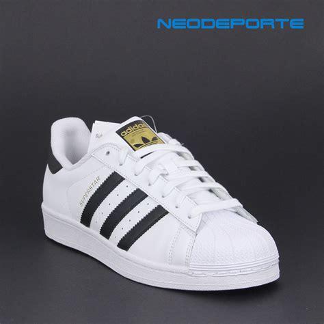 imagenes de zapatos adidas para niños zapatillas para hombre adidas superstar c77124