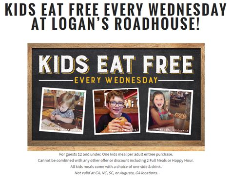 Road House Eat Free by Eat Free Deals In Orlando Staysky Suites I Drive