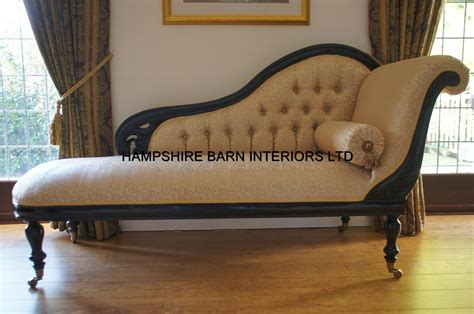 vintage couch styles antique chaise lounge sofa best 25 victorian chaise lounge