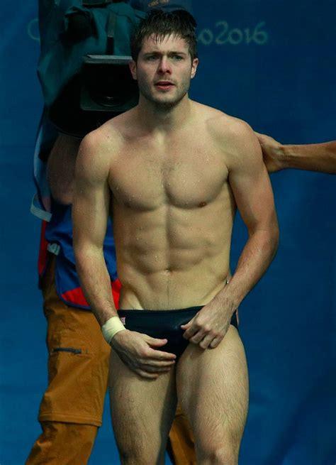 chicos latinos desnudo hombres guapos desnudos chile 2016 hombres guapos