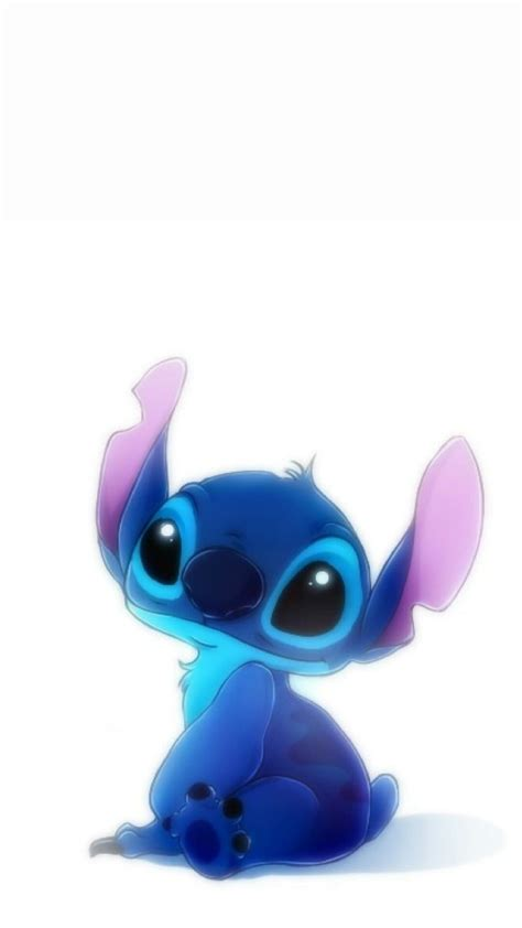 stitches wallpapers lilo and stitch wallpaper 60 images