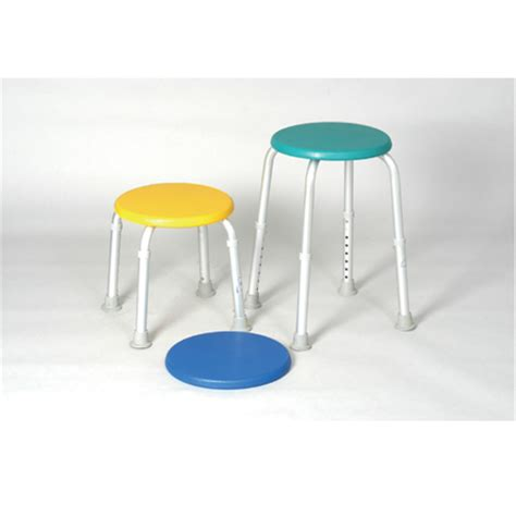 Hiv Stool Color by Opentip Alex Orthopedic Bath Stool