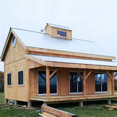 build your own home kit guidepecheaveyron