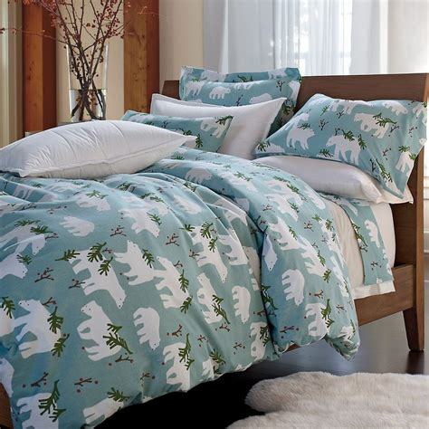 area bedding bedroom bedroom decor with area rugs and flannel sheets