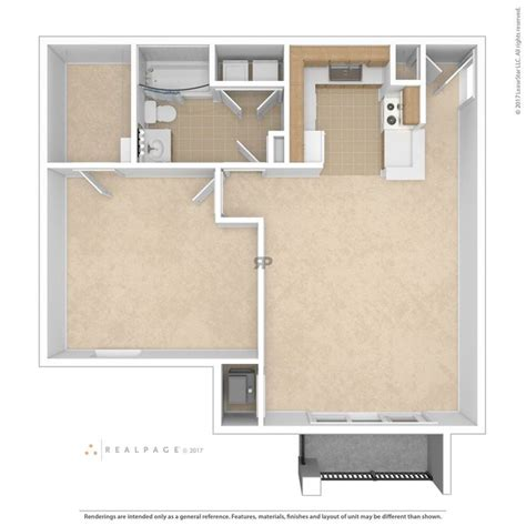 sagamore hill floor plan sagamore oh eaton ridge apartments floor plans