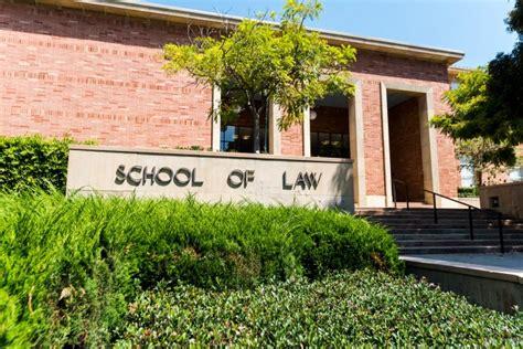 jacqueline alvarez gre for school application would improve diversity barriers