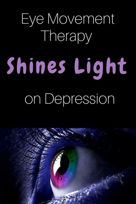 light therapy for ptsd 643 best ptsd and emdr images on pinterest mental health