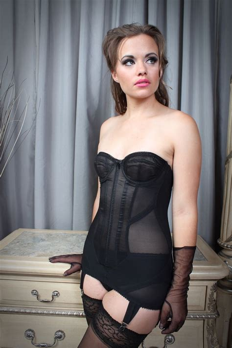 open bottom girdles stockings and garters 10 best images about open bottom girdles on pinterest