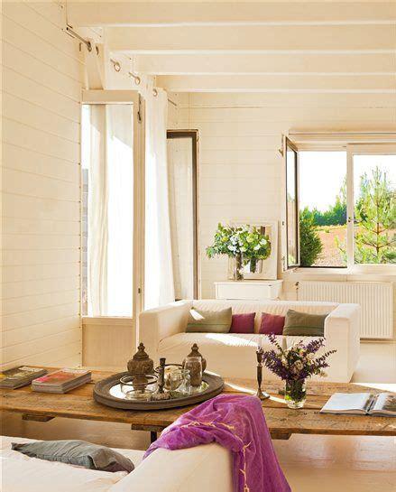 patio interior sinonimo decorar exterior de casas espacios decorados hasta el