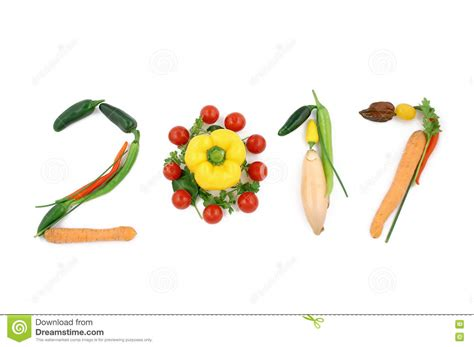 seven vegetables new year new year 7 vegetables 28 images 2017 sale 100 pcs