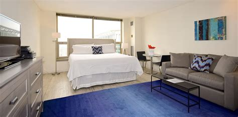 Room And Board Chicago by Q A With Chicago Property Concierge Room Board