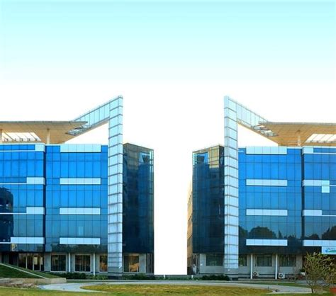 Great Lakes Mba Review by Great Lakes Institute Of Management Glim Gurgaon Pgpm Fyi