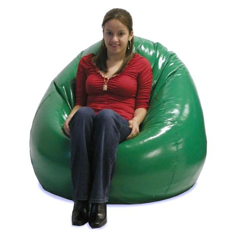 custom bean bag chairs custom bean bag chairs from ultimate sack table and