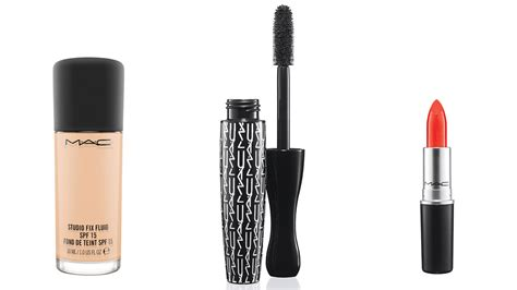 Mac Makeup best mac makeup deals all your favourite products for less