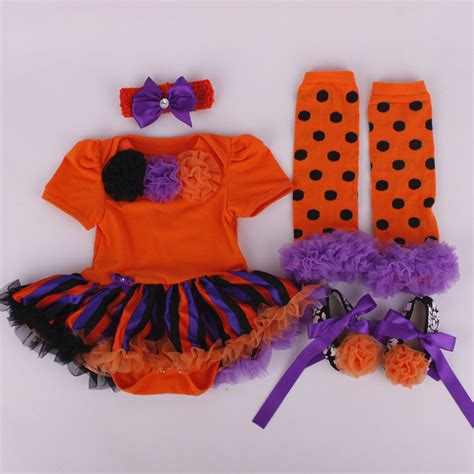 natali set jumsuit 4in1 2015 4 in 1 baby clothes costume for