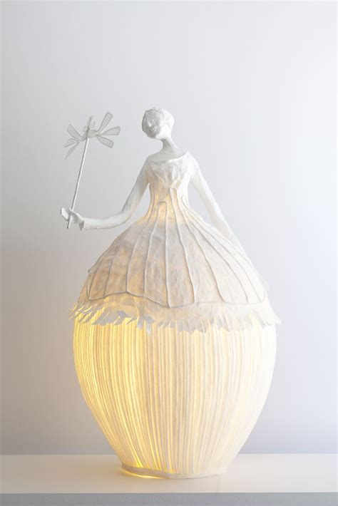 Paper L Ideas - top 30 crafty paper mache projects you can try for yourself
