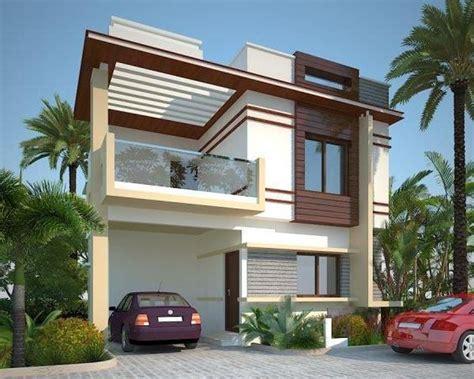 duplex house plans 1000 sq ft duplex house plans 1000 square feet ideas for the house pinterest house plans