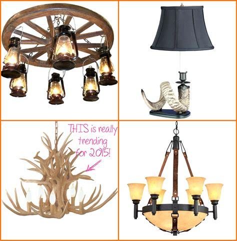 Spotlight On Rocky Mountain Cabin Decor The Best Rustic spotlight on rocky mountain cabin decor the ideal