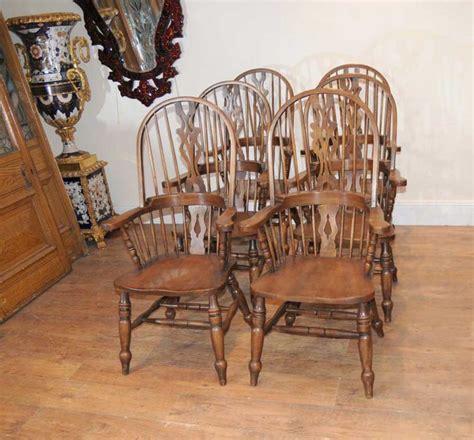 antique dining chairs antique dining chairs