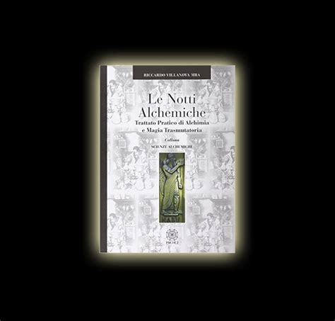 libreria psiche edizioni psiche 2 libreria esoterica