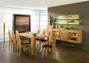 dining room buffet ideas fresh dining room ideas buffet 8413