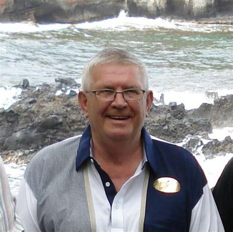 obituary for harland h hansen eberhardt stevenson