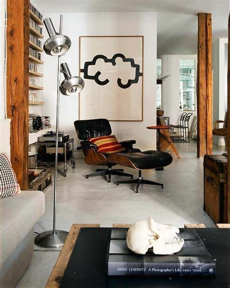 relaxliegen wohnzimmer 1000 bilder zu b 252 ro b 252 rom 246 bel schreibtisch home office auf