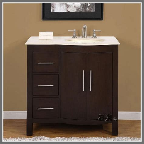 Lowes Bathroom Vanity Model All About House Design Ikea Vanities For The Bathroom