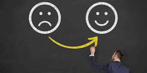 bienestar emocional superar el c 243 mo alcanzar el bienestar emocional buena vibra