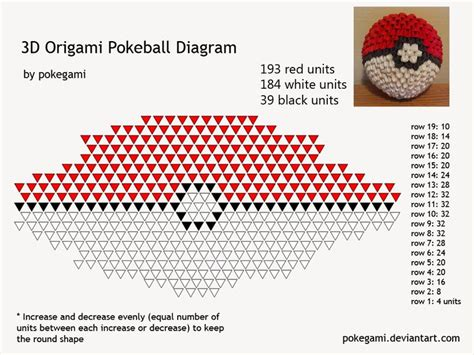 3d Origami Tutorial - 25 best ideas about 3d origami tutorial on
