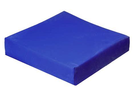 cuscino antidecubito cuscini antidecubito per una seduta confortevole contro le