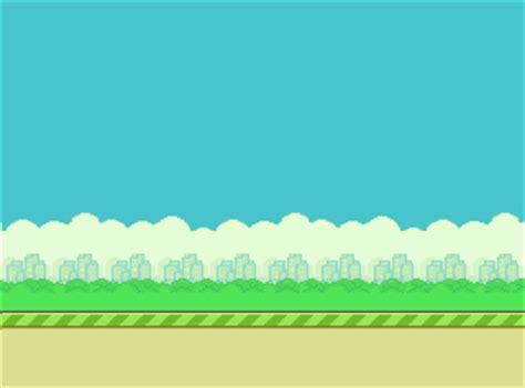 flappy bird background flappy bird background 187 background check all