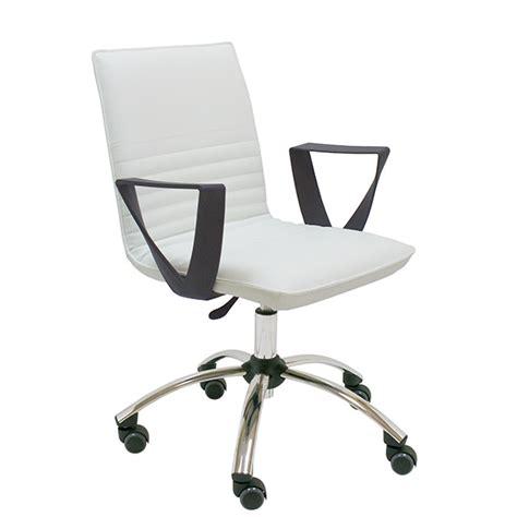 sillas ordenador silla de ordenador silla de dise 241 o elegante y