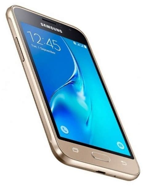 Tongsis Samsung Galaxy J1 Samsung Galaxy J1 Mini Photos Specs And Price In Nigeria Mobilitaria